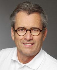 Dr. Frank Fabian